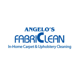 Angelo's FabriClean