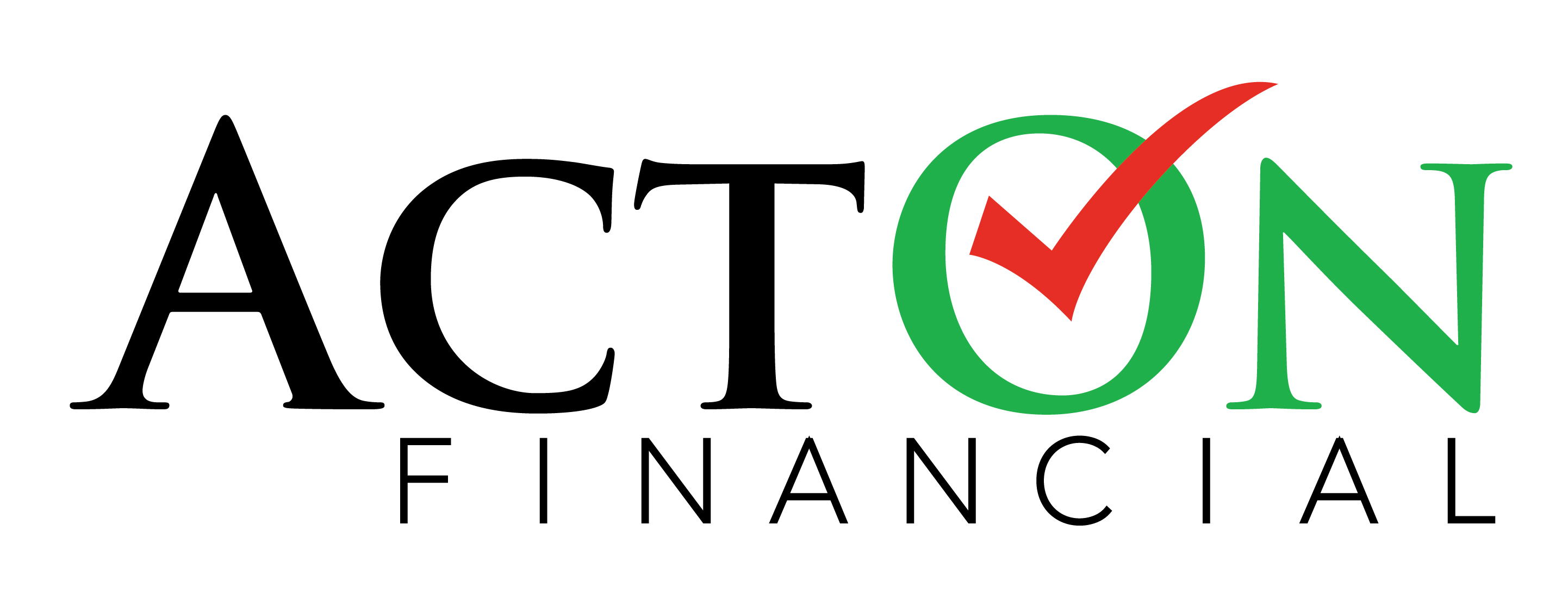 ActOn Financial
