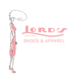 Lord`s Shoes and Apparel