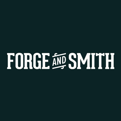 Forge and Smith: Custom We