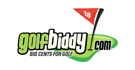 Golf Biddy - Online Golf A