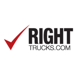Right Trucks