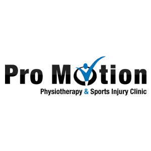 Pro Motion Physiotherapy &