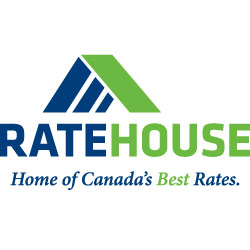 Ratehouse - Canada`s Best
