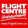 Flight Centre Kensington S