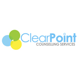 ClearPoint Counselling Ser