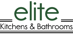 Elite Kitchen & Bathrooms