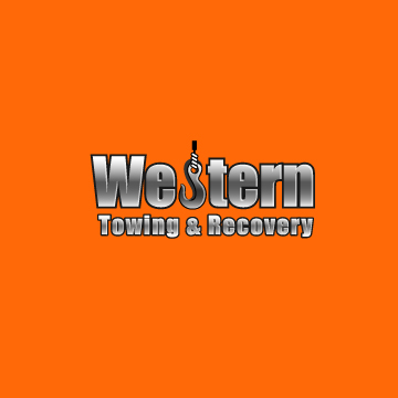 Western Towing & Recovery