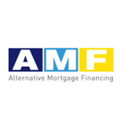 Alternative Mortgage Finan