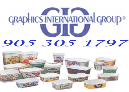 Graphics International Dec