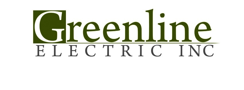 Greenline Electric Inc