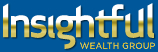 Insightful Wealth Group