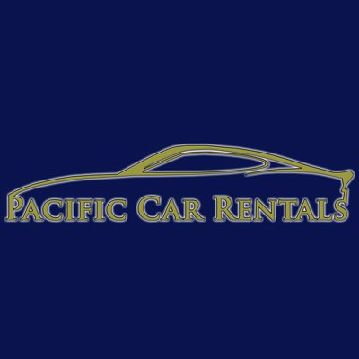 cheap car rental vancouver