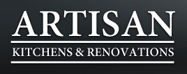 Artisan Kitchens & Renovat