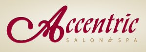 Accentric Salon & Spa