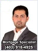 Mortgage Specialist In Cal