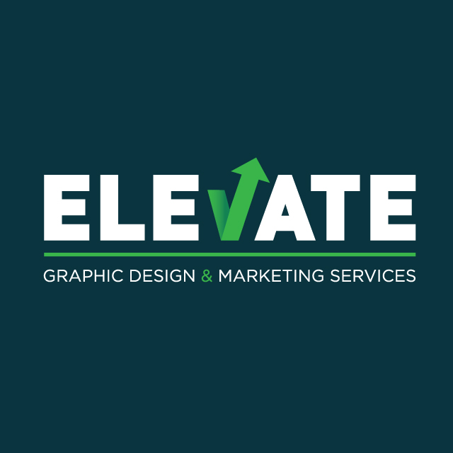 ELEVATE Graphic Design & M