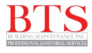 BTS - Cleaning Services Va