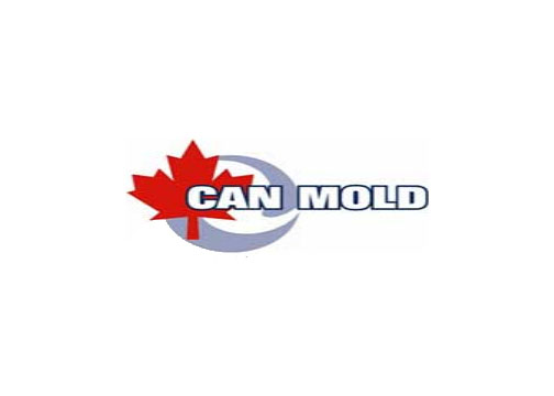 Can Mold Plastic