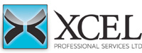 XCEL Professional Services
