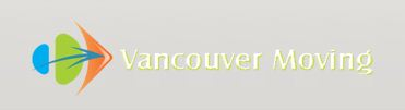 Vancouver Moving Inc