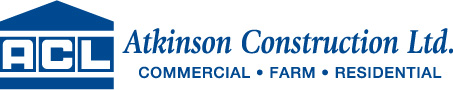 Atkinson Construction Ltd.