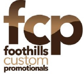 Foothills Custom Promotion