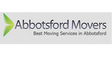 Abbotsford Movers (Moving