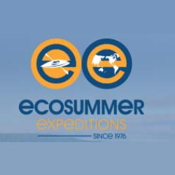Ecosummer Expeditions
