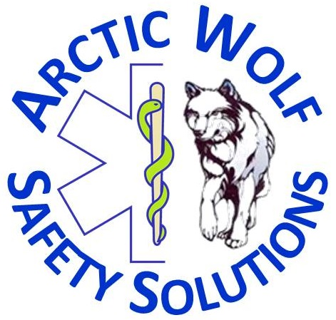 Arctic Wolf Safety Solutio