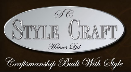 Stylecraft Homes Ltd