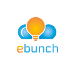 Ennovate Bunch