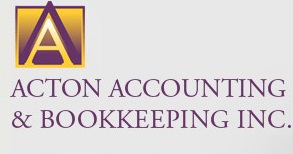 Acton Accounting and Bookk