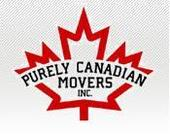 Movers in North Vancouver