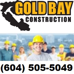 Goldbay Construction Ltd