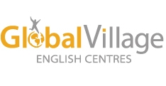 Global Village English Cen