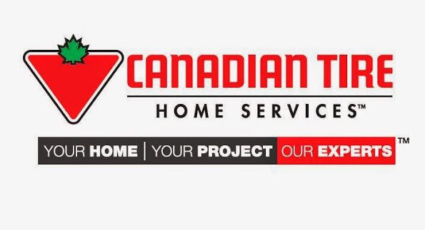 CanadianTire Carpet Clean