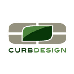 Curb Design Inc.
