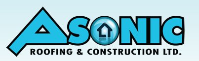 Asonic Roofing and Constru