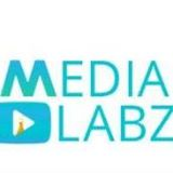 MediaLabz-Website Design C