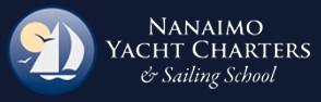 Nanaimo Yacht Charters and