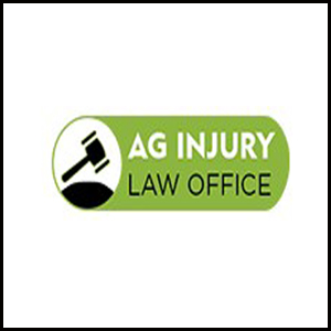 AG Injury Law Office