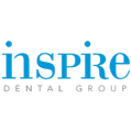 Inspire Dental Group Port