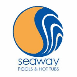 Seaway Pools & Hot Tubs
