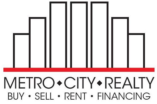 Metro City Realty & Mortga