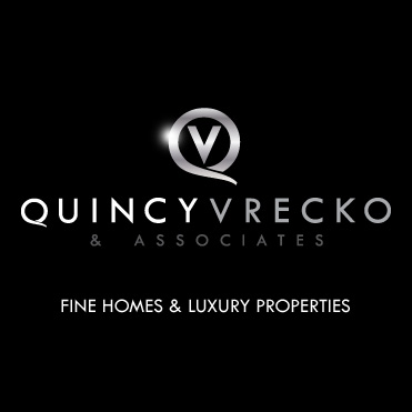 Quincy Vrecko & Associates