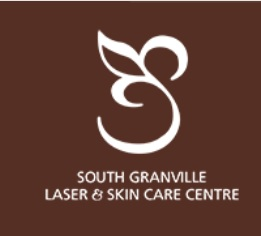 South Granville Laser and