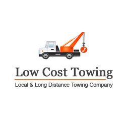 Low Cost Towing Inc