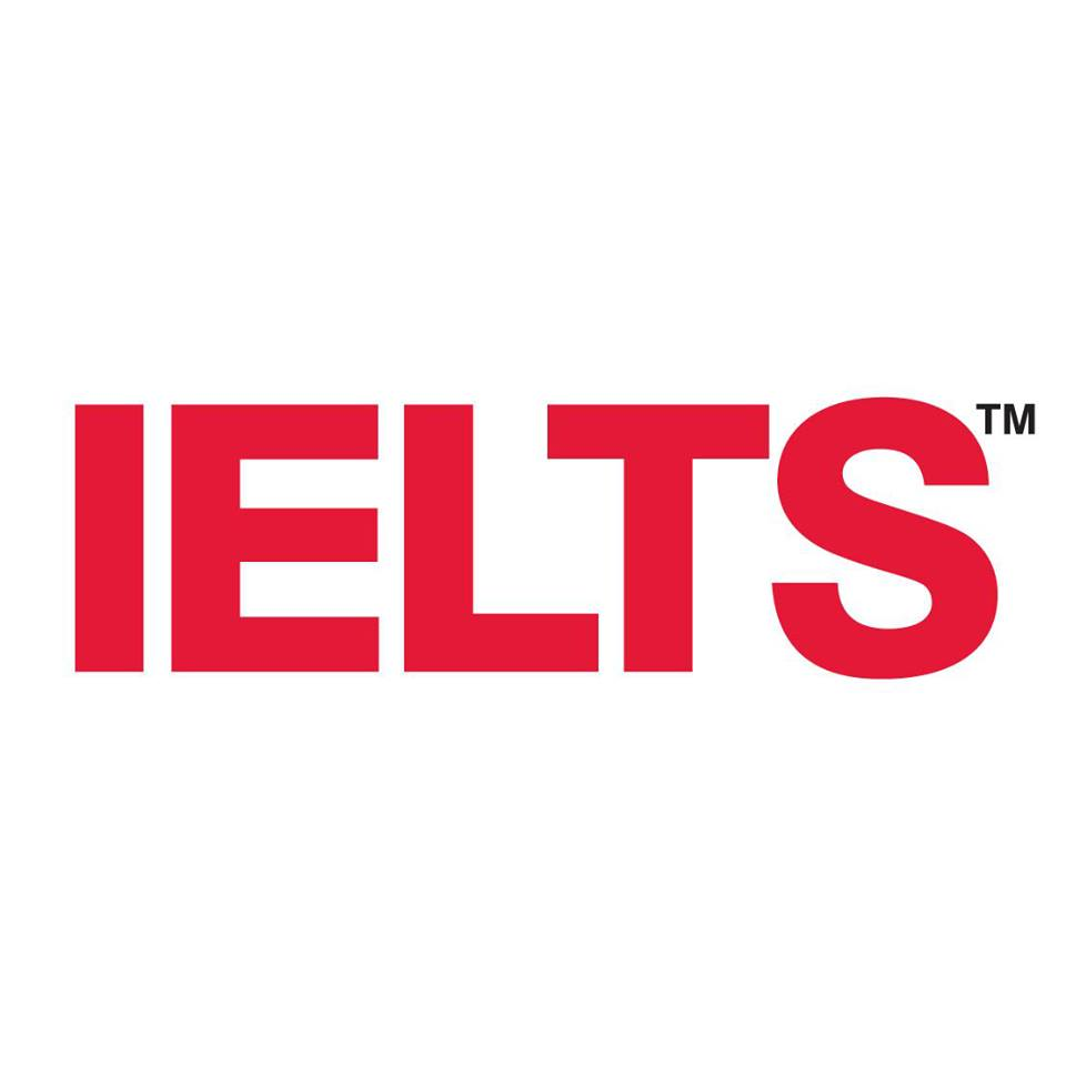 IELTS Sydney Test Centre
