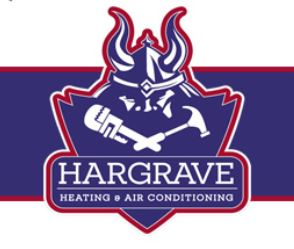 Hargrave Heating and Air C